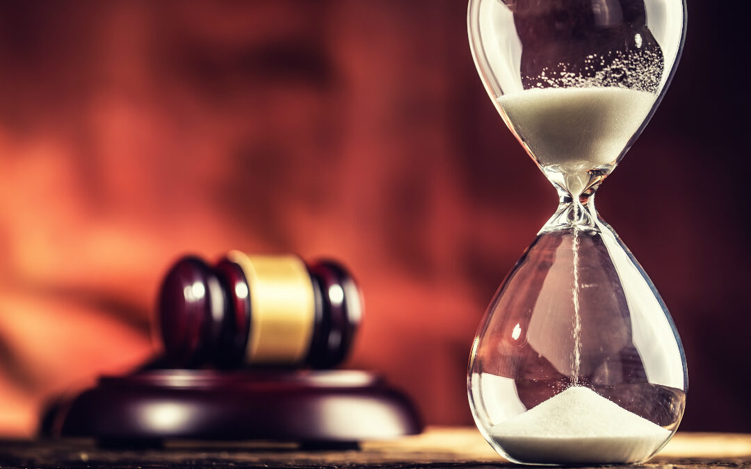 Time Limits on Filing a Claim Against Municipalities in NY