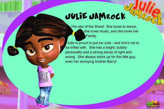 Julie Jamrock Bible v2.pdf