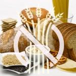 The Gluten Summit: A Great Resource