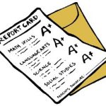 Coordinated School Health — A Report Card