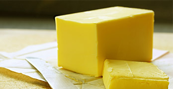 """Butter- An Evaluation by """"The Food Babe"""""""