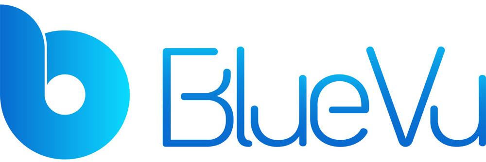 BlueVu - Leading Drone Inspection Software
