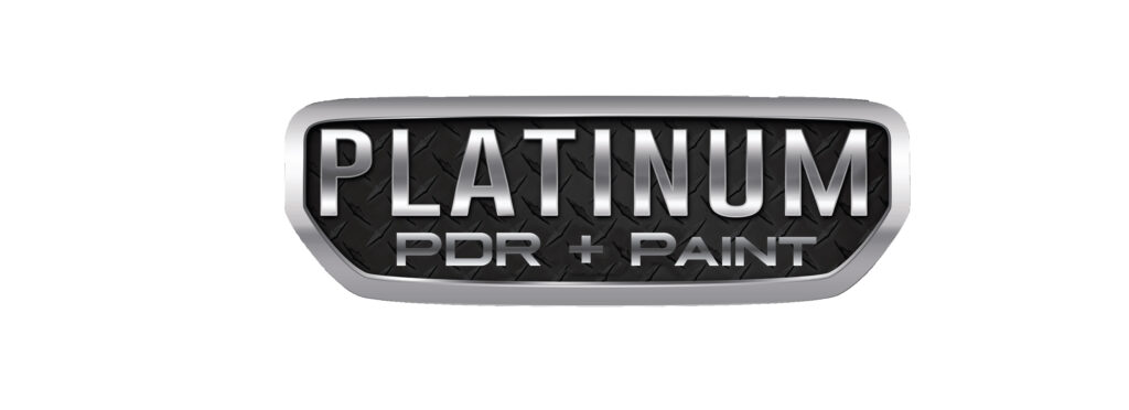 PDR+PAINT LOGO
