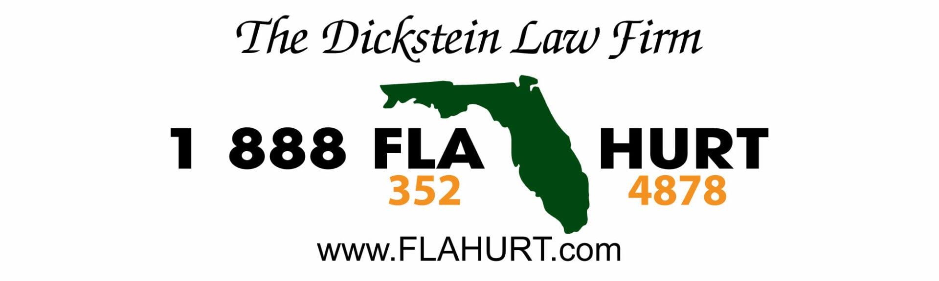 29888-FLA-Logo-for-web