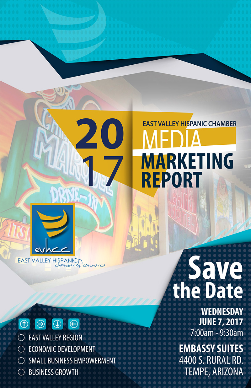 2017-Media-Marketing-Report-Save-the-Date-Flyer