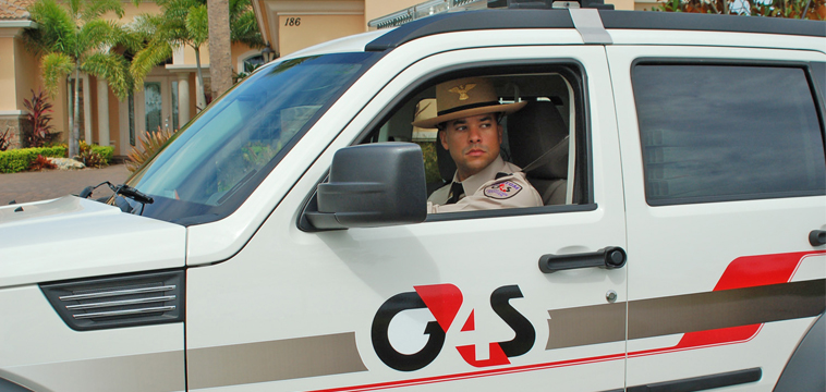 Security-guard-on-vehicle-patrol_Large_Image1