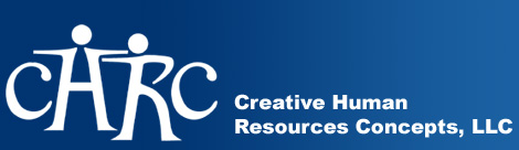 creative-human-resources-concepts-header-logo1