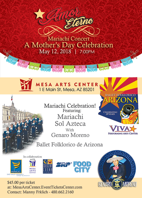 EVHCC-Mothers-Day-Mariachi-Festival