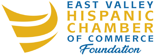 EVHCC FOUNDATION LOGO - 2018-500