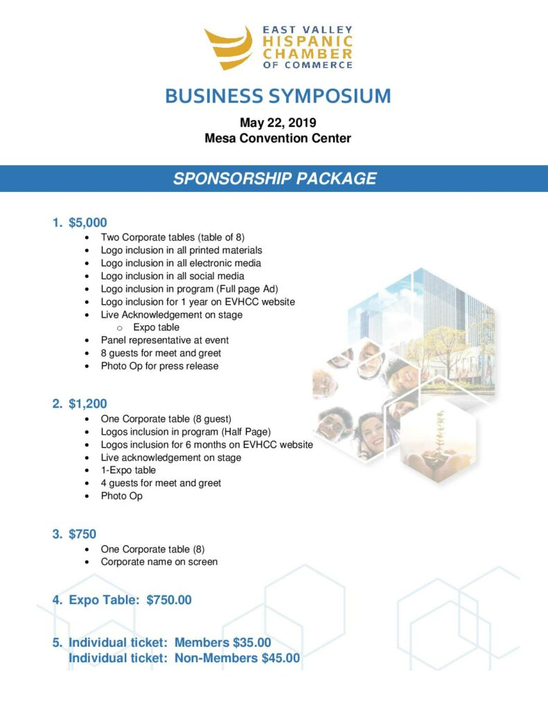 Business Symposium Sponsorship - 2019-page-001