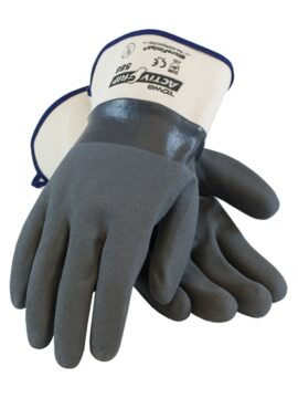 Active Grip Bulk Gloves