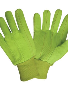Cordova High-Vis Bulk Gloves