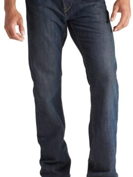 Ariat Shale Men's Jeans Front