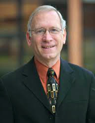 Mark Klimek