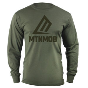 tactical longsleeve