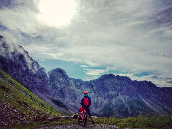 high-alpines-kozunakoles