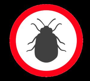 bug control service near me