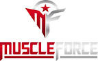 Muscle Force copy