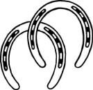 Horseshoes2
