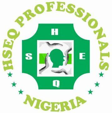 HSEQ Professionals Nigeria