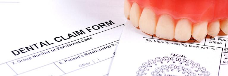 dental-claim-form