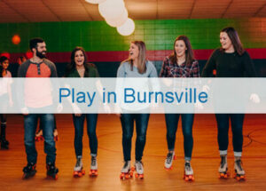 Play in Burnsville