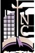 NCLogo-web