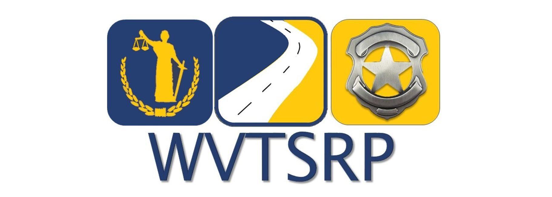 West Virginia Traffic Safety Resource Prosecutor