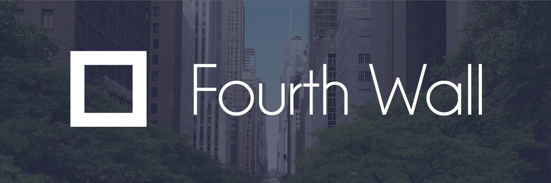 14-Day Free Trial – Fourth Wall Media