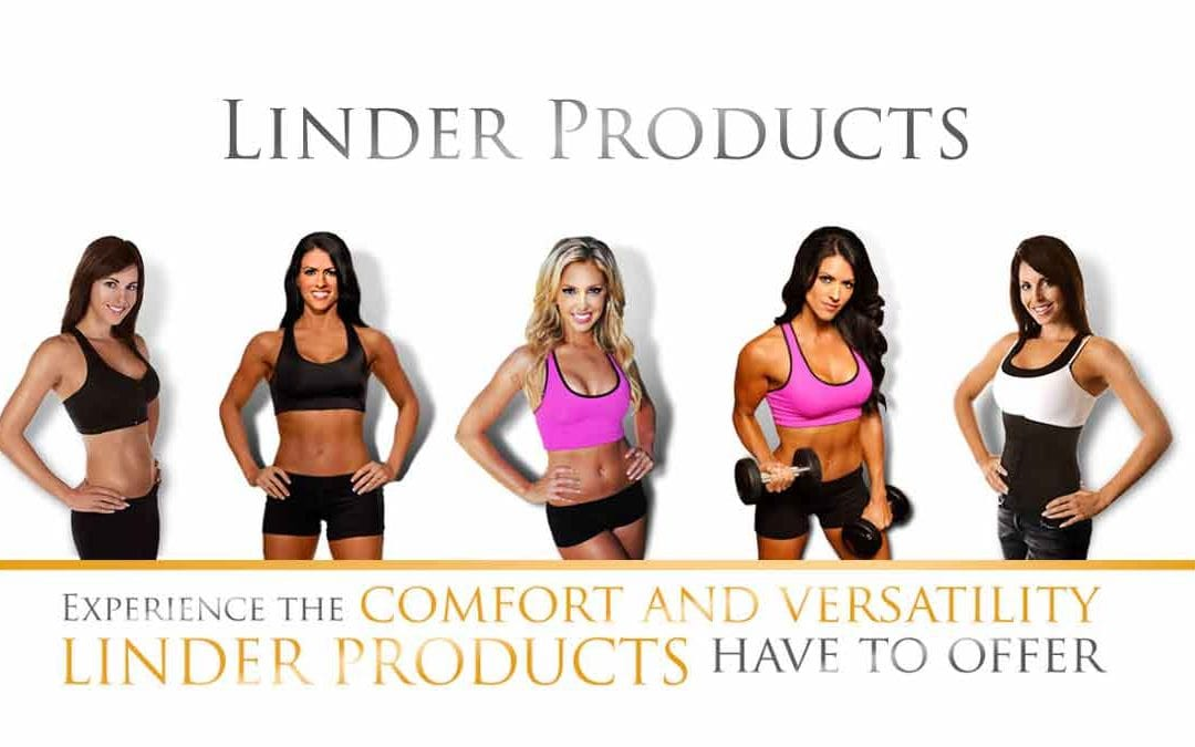DR. LINDER PRODUCTS