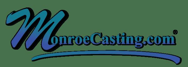 Monroe Casting