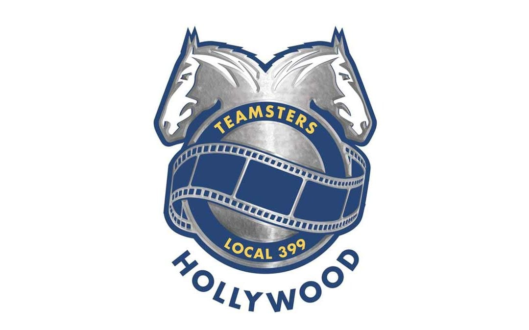 TEAMSTERS LOCAL 399 – HOLLYWOOD