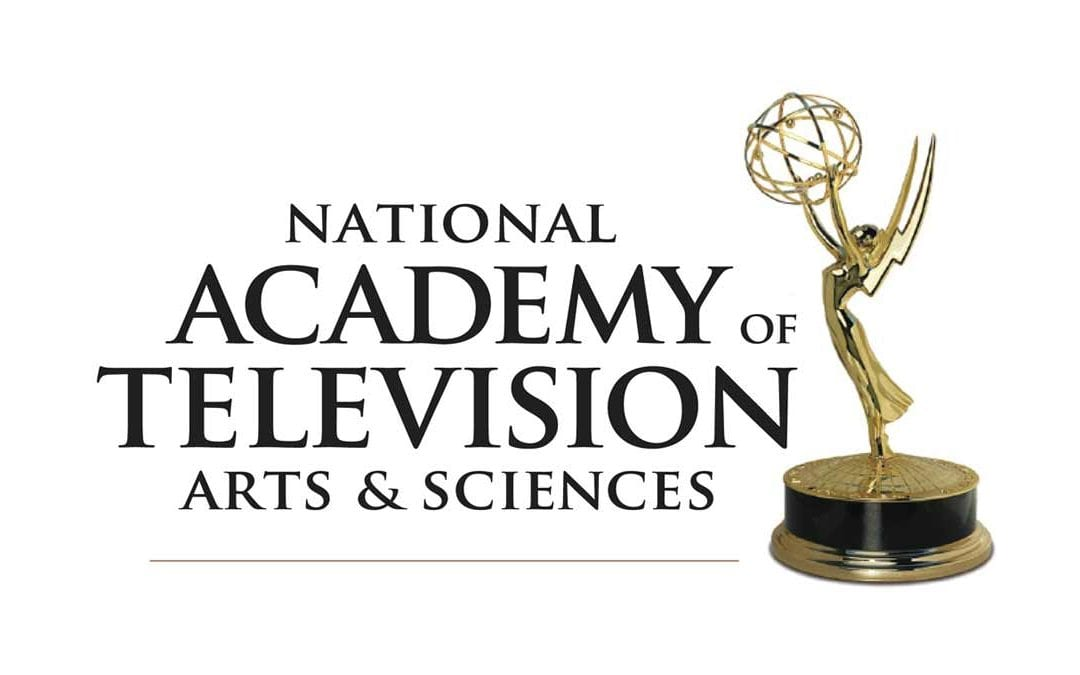 ACADEMY OF TELEVISION ARTS AND SCIENCES