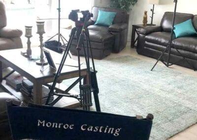 Monroe-Casting-_newslide-640x900-001