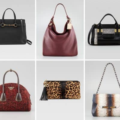 Bags $1000 - $2000