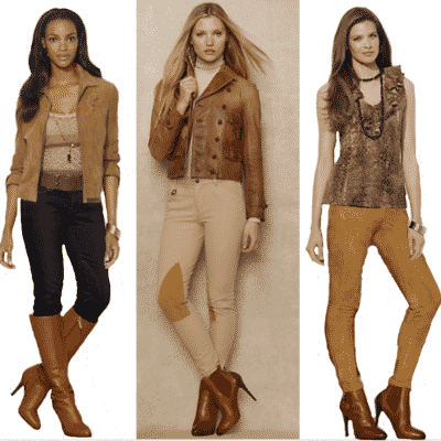 what to wear nfwf great outdoors