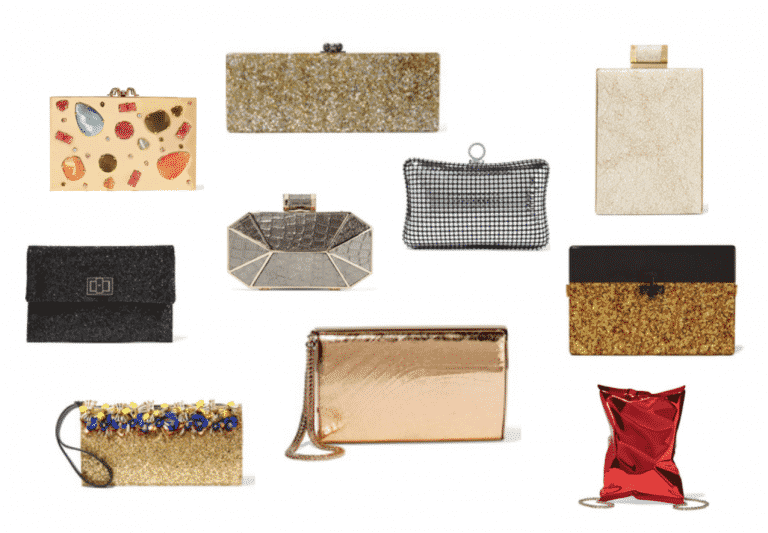 BUY NOW:  Sparkling Accessories