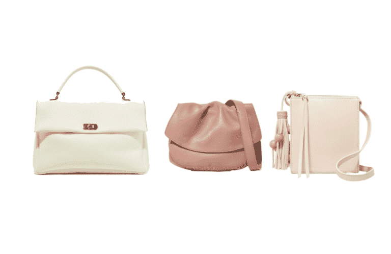 THE OUTNET:  10 Spring Bags