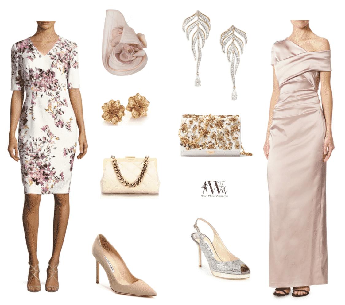 Royal Wedding NYSD
