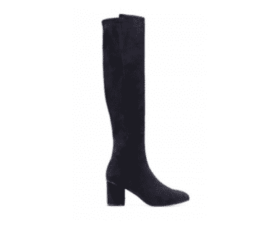 5 Best Boots for Winter