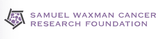 Waxman Cancer Research Foundation