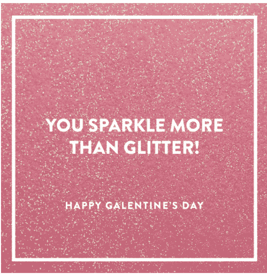Shop Our Galentine's Gifts