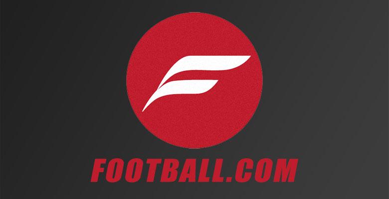 news-football-com
