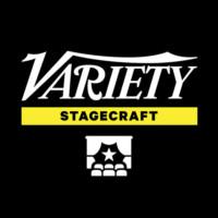 Stagecraft with Gordon Cox