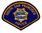 SSF PD Media Release