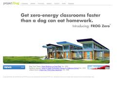 14 campuses to be built by Green Frog