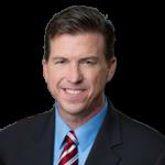 CA State Assemblyman Kevin Mullin