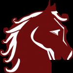 el_camino_hs_logo