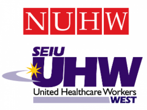 The National Union of Healthcare Workers (NUHW) will have a second chance at a representation election at Kaiser Permanente. And it's because the National Labor Relations Board (NLRB) will be holding a revote of a 2010 representation election between NUHW and SEIU-UHW where the latter prevailed by violating the law and colluding with Kaiser to rig the vote. There is no nice way to say it. These are the facts. Carl Finamore Portside.com