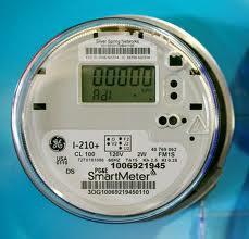 Smart Meters - Yay or Nay?